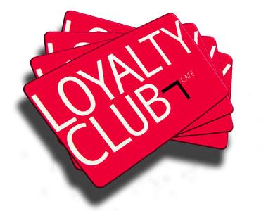 نسل جدید باشگاه مشتریان